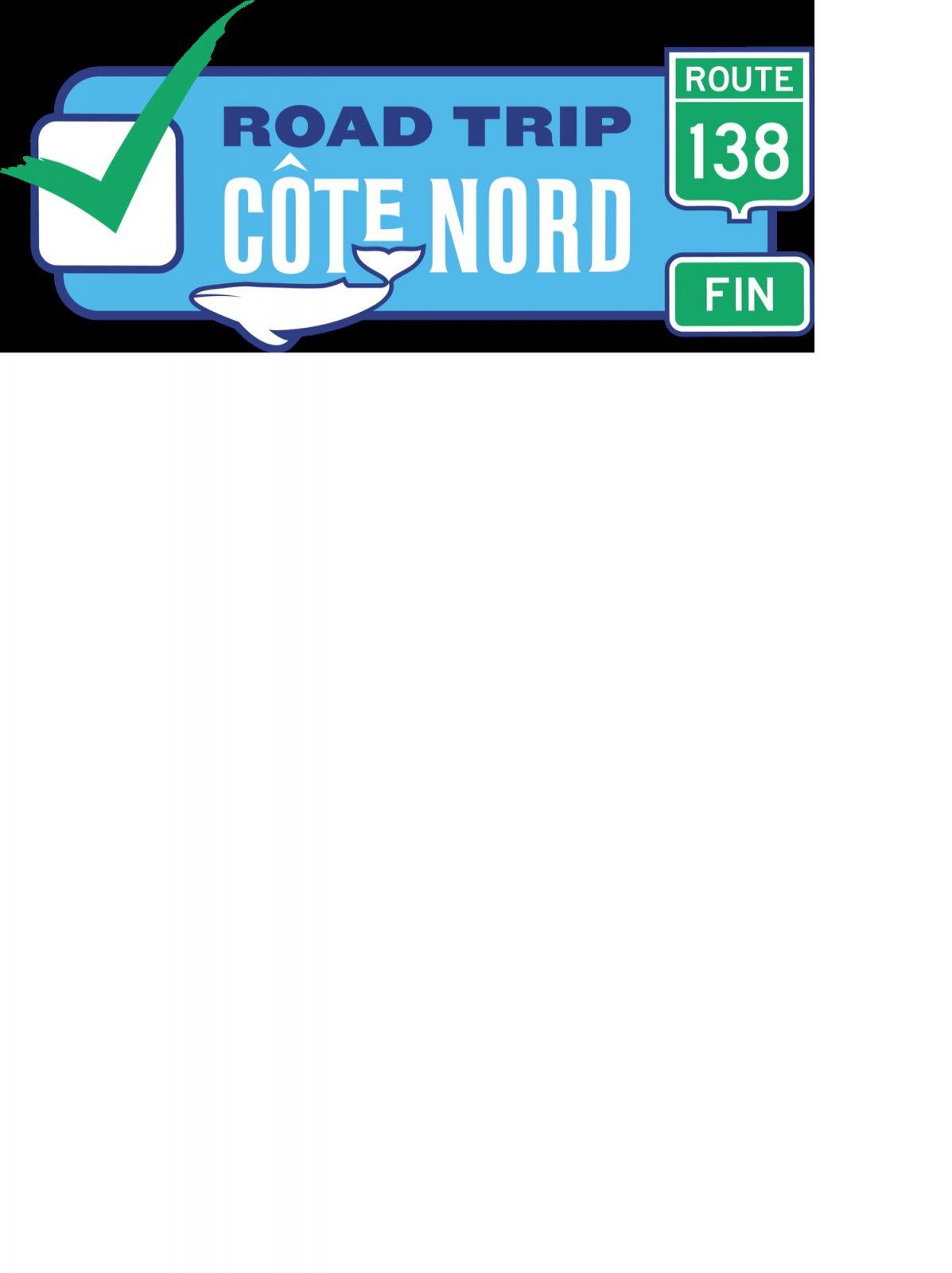 Tourisme Côte-Nord lance la campagne « Vos coups de cœur – Road Trip Côte-Nord »