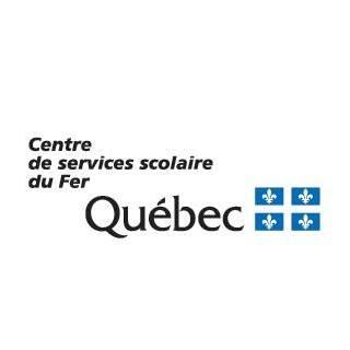 Suspension des cours pour les écoles de Port-Cartier et de Sept-Îles