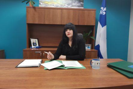 COVID-19 : les députés du Bloc en isolement préventif