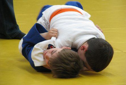 L'Académie de judo de Sept-Îles reprendra ses activités de façon relativement normale