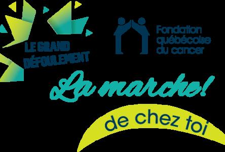 <i>La marche de chez toi</i> de l'Est-du-Québec bat son plein jusqu'au 24 octobre