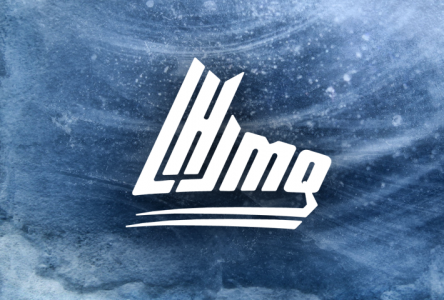 La LHJMQ dévoile son calendrier 2020-2021