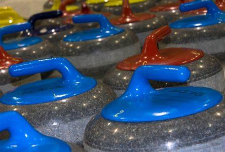 Le Club de curling de Sept-Îles fait une croix sur le reste de sa saison