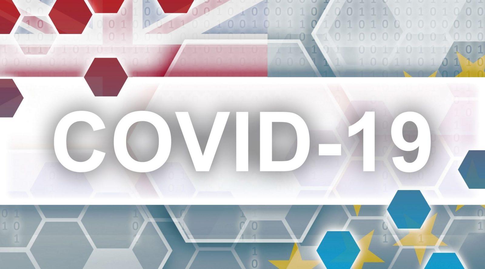 COVID-19 : deux cas s'ajoutent au bilan de la Côte-Nord