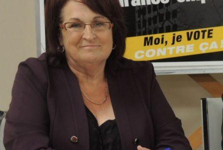Action-Chômage Côte-Nord salue le projet de loi C-4