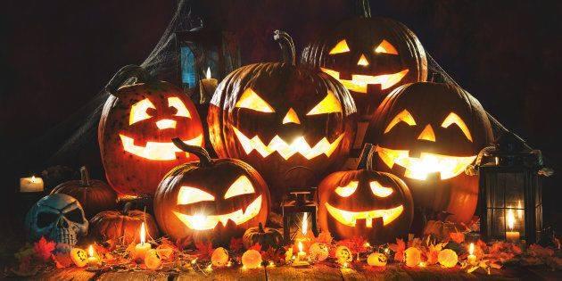 «On pourra passer l'Halloween avec sa famille» indique François Legault