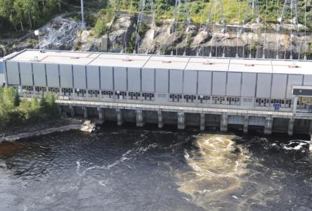 Le Tribunal administratif du travail donne raison à Hydro-Québec