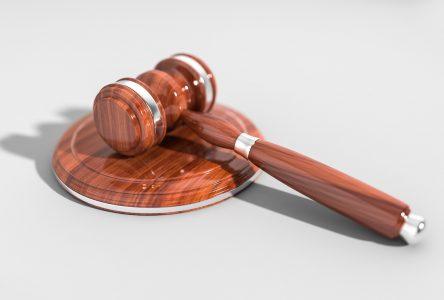 Germain Gagnon coupable de six chefs d'accusation pour des crimes d'ordre sexuel