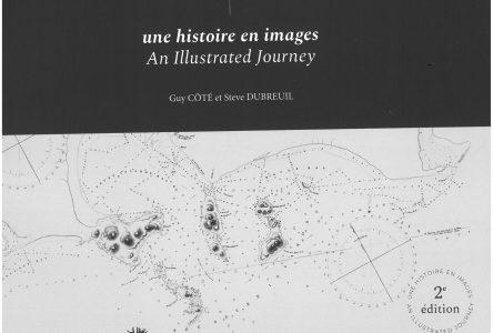 L'histoire de Sept-Îles en images