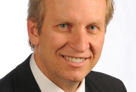 Aluminerie Alouette : « Assurer la compétitivité et la pérennité »