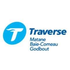 Traverse Matane-Côte-Nord : horaire réduit en raison du couvre-feu