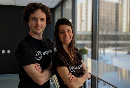 Wittycloud: un programme d'aide de 1 M$ en idée marketing pour les entreprises