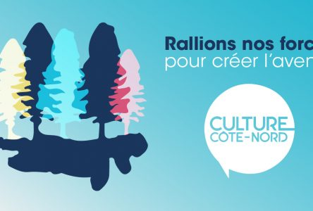 Culture Côte-Nord lance l'appel de candidatures de son Prix d'excellence 2021