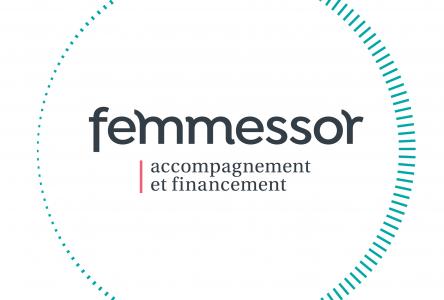 Femmessor appuie le rayonnement des entrepreneures québécoises